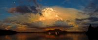 lake-taupo-ariels-bay-long-sunset3