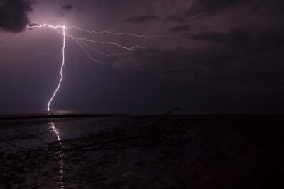 Lightning 26th November (Paul Arnold) (15) (4)