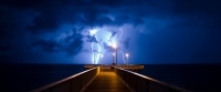 nightcliff-jetty-lightning-8