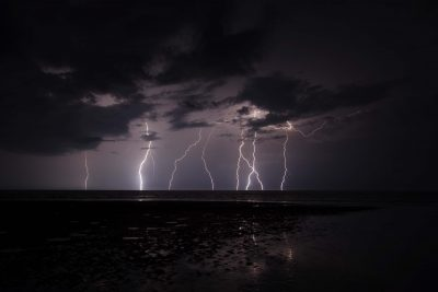 Lightning 26th November (Paul Arnold) (16) (9)